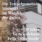 Tempelgesellschaft - Aktuell