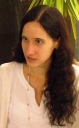 Heloise Palmer