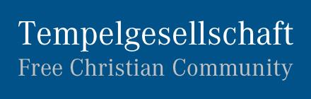 Tempelgesellschaft - Free Christian Community